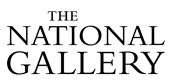The National Gallery website
