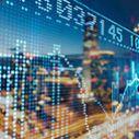 AQA's new GCSE Economics focuses on real-world issues