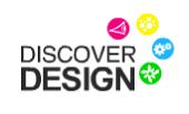 Design Museum website