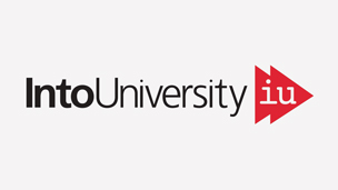 AQA partners with IntoUniversity to work towards equal representation in higher education
