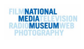 National Media Museum website
