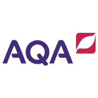 aqa gcse coursework mark scheme