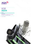 accredited GCSE Media