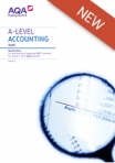 Accredited-new-a-level-accounting-spec-cover-new