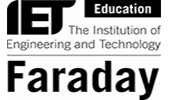 IET Faraday website