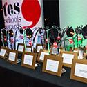 TES Schools Awards 2015 shortlist announced