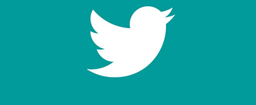 Twitter logo Follow the Maths team on Twitter