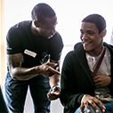 Last chance to nominate students for AQA Unlocking Potential