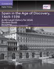 1B Spain in the Age of Discovery, 1469-1598