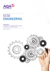 GCSE-accredited-ENGINEERING-new-version-new-v1