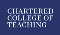 AQA supports Chartered College of Teaching's inaugural Fellows Lecture
