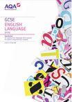 GCSE Eng-lang 8700