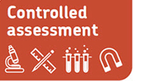 Controlled-Assessment-HM2