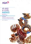 AS / A Physics
