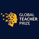 Global Teacher Prize – good luck to Middlesbrough science teacher Richard Spencer