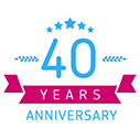 AQA celebrates 40 years of research