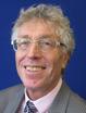 Grenville Jackson OBE