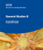 General Studies B