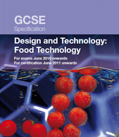 aqa food technology coursework 2012 Revise and prepare for exams in gce design and technology: food technology (2540) by downloading past papers/specimen papers, mark schemes and example answers.