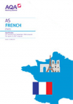 New As French