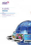 Accredited-new-A-level-Media-spec-cover