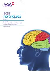 Social context and behaviour