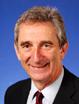 Nigel Walkey