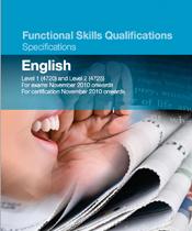 English (4720)