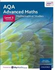 AQA Mathematical Studies Student Book