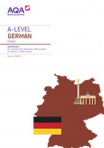 A-level German