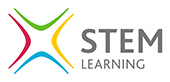 STEM Learning website
