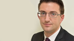 AQA's head of standards and awarding appointed to Ofqual advisory group