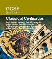 Classical Civilisation