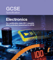 gcse electronic products coursework The link opposite will take you to a list of of software that you will find useful for your coursework, all of it  gcse electronic products.