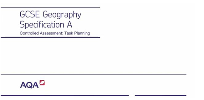 help geography coursework diagrams Gcse geography coursework help include diagrams and pictures (your own) where possible, a contents page is advisable, and don't forget page numbers.