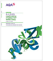 Imaginative Writing For KS GCSE ZigZag Education This resource uses the most imaginative ideas to inspire