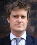 Tristram Hunt, MP, Shadow Secretary of State for Education